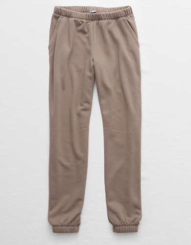 Aerie Sunday Soft Jogger
