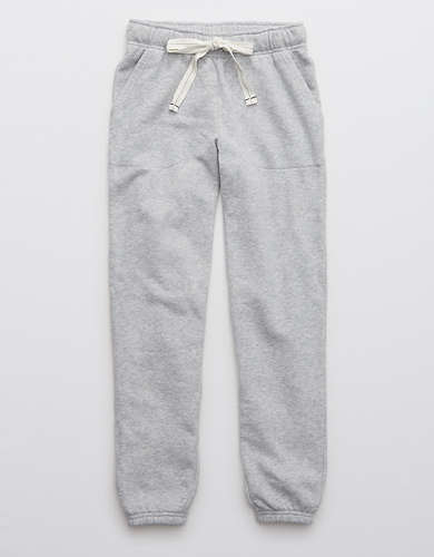 Aerie Good Vibes Jogger
