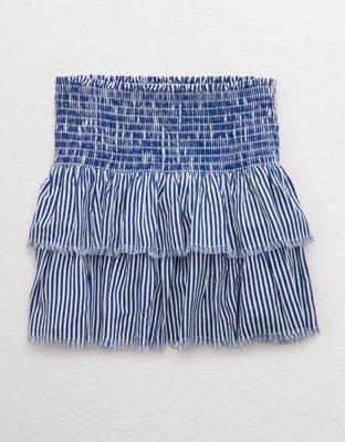 d32af48f72 Skirts for Women: Maxi, Denim, Mini & More