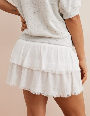 aa04e7c83e01 Skirts for Women: Maxi, Denim, Mini & More