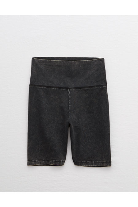 CANARI Womens Mulan Shorts