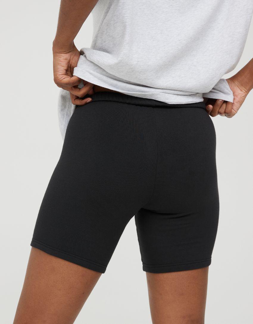 "OFFLINE OTT Fleece 7"" Bike Short"