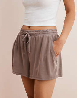 Aerie Real Soft® Easy Short