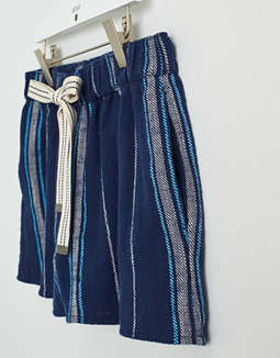 b2491a0a09 Women's Bottoms, Leggings, Pants and Shorts
