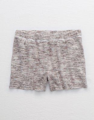 977ab62c3452 Women's Shorts