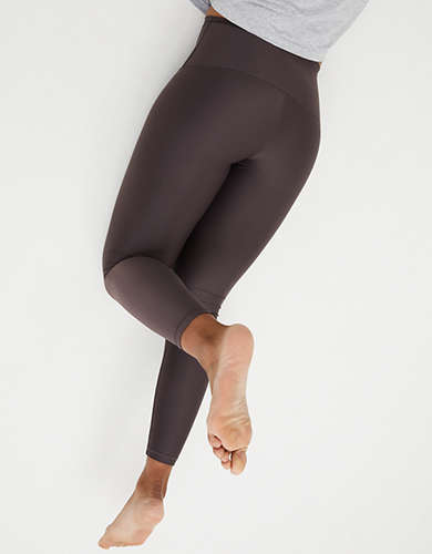 OFFLINE Hip Gloss Super High Waisted Legging