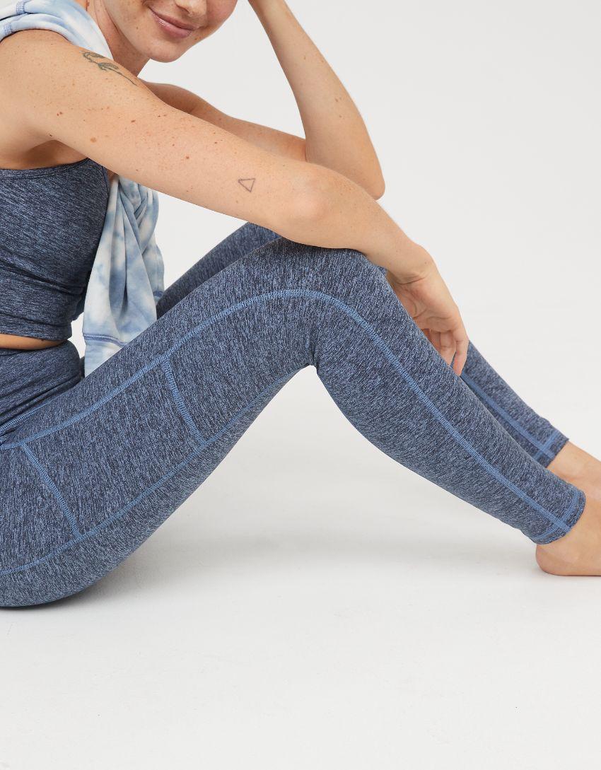 OFFLINE The Hugger High Waisted Legging