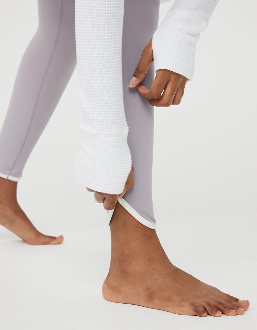 OFFLINE Real Me Xtra Track Legging