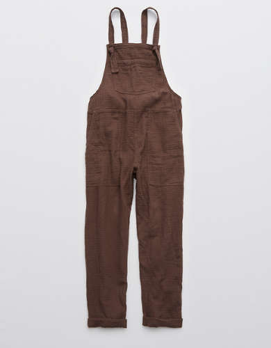 Aerie Knot Overall