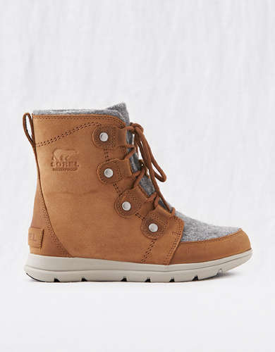 Women's SOREL Explorer Joan Boot