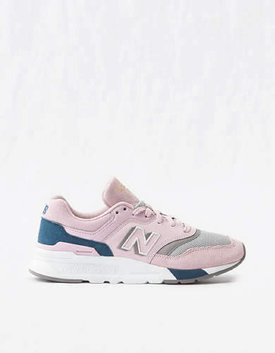New Balance 997H Women's Sneaker