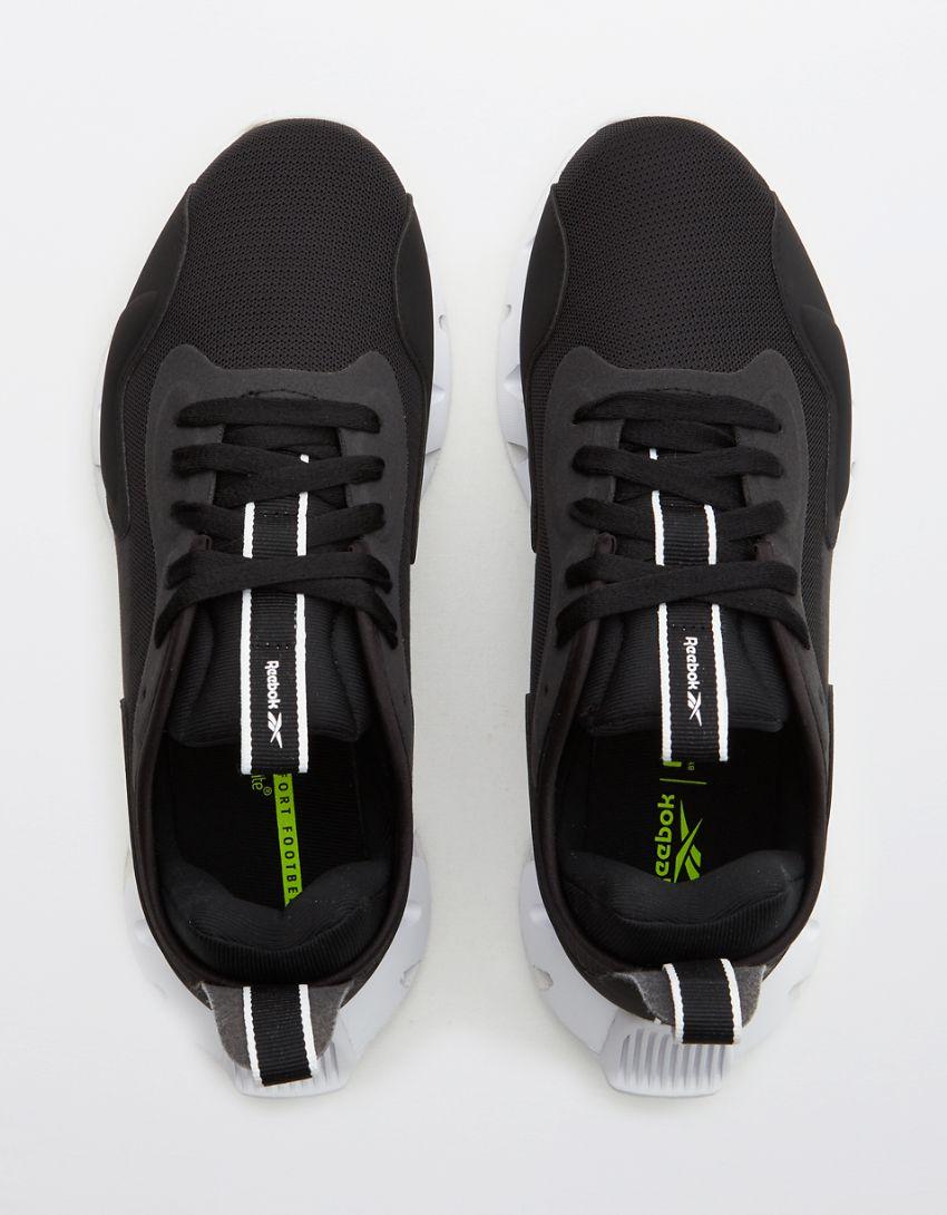 Reebok Zig Dynamica Sneaker