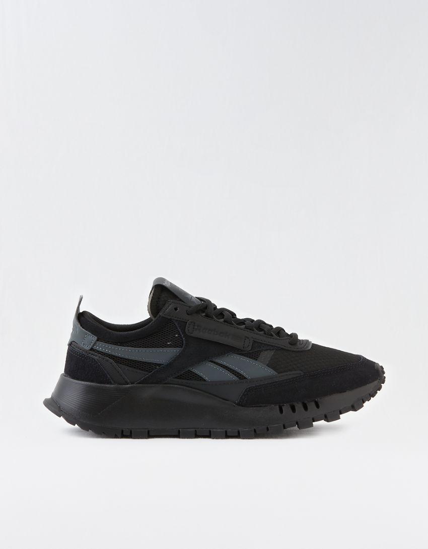 Reebok Classic Leather Legacy Sneaker