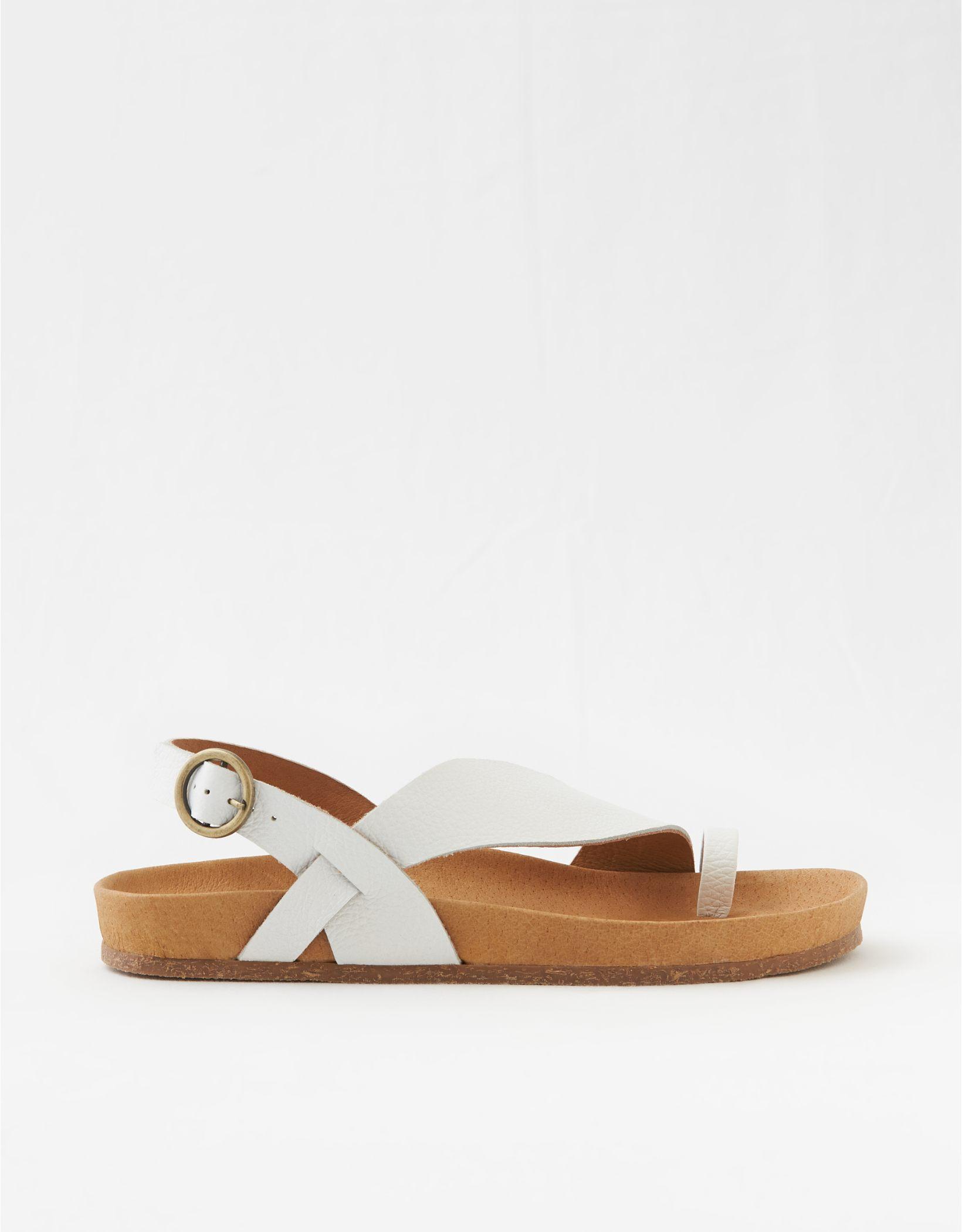 Soludos Maya Sandal
