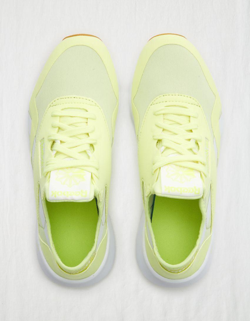 Reebok Classic Nylon SP Women's Sneaker