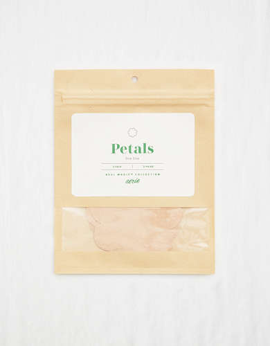 Aerie Real Magic™ Adhesive Petals