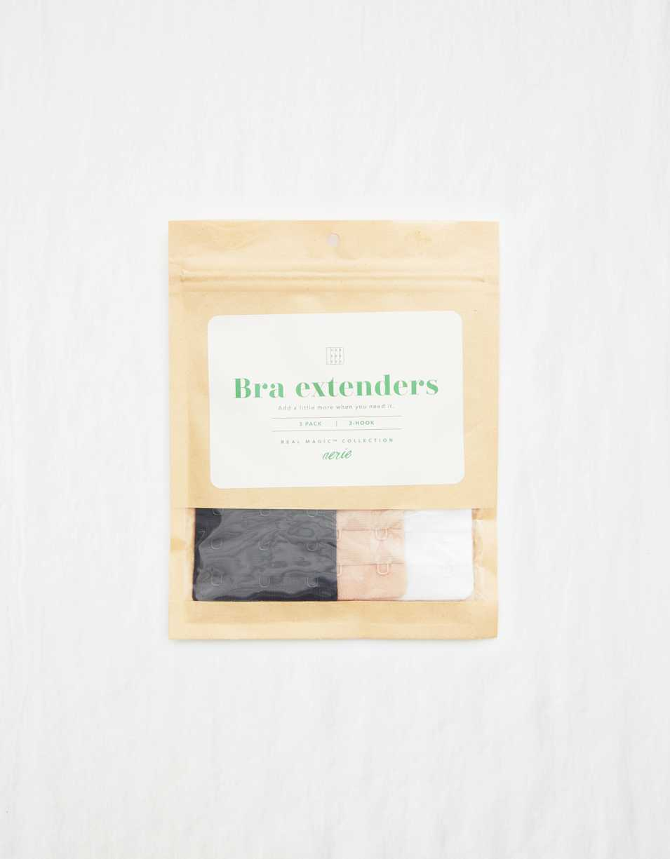Aerie Real Magic™ Bra Extenders
