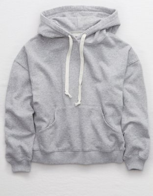 dcfef736b Soft Hoodies & Cozy Sweatshirts for Women