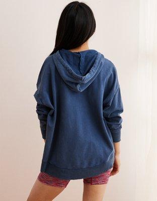058bc1c8a Hoodies & Sweatshirts for Women