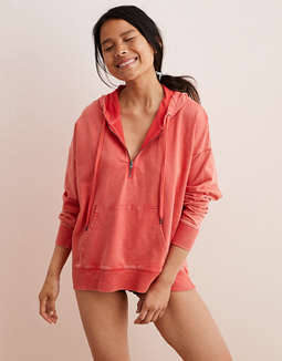 Aerie Weekend Sweatshirt