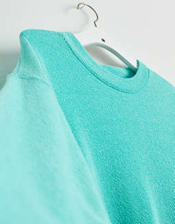 Aerie Beach Fleece