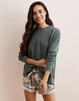 5a9d7afcc25ba Aerie Women's Clearance and Sale Clothing