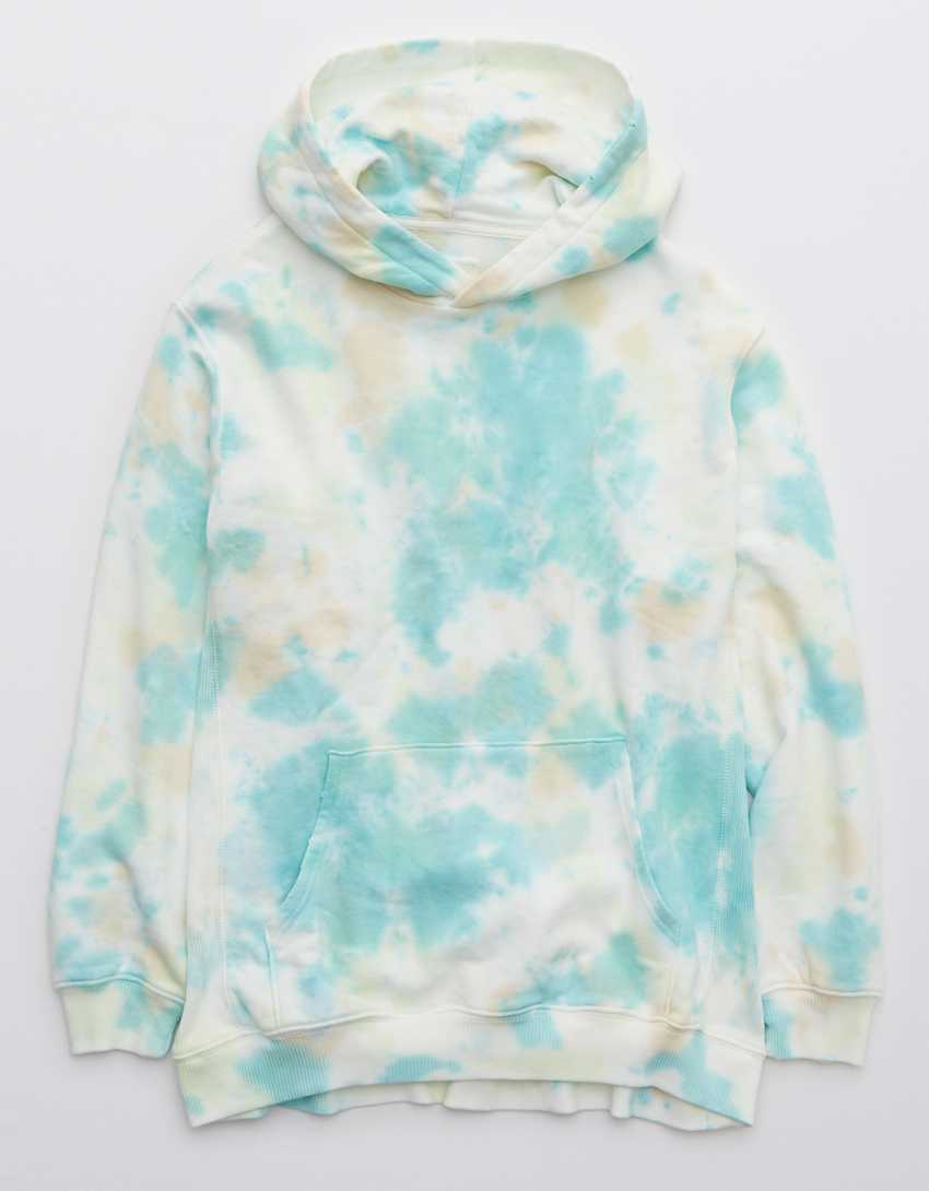 Aerie The Sweat Everyday Hoodie