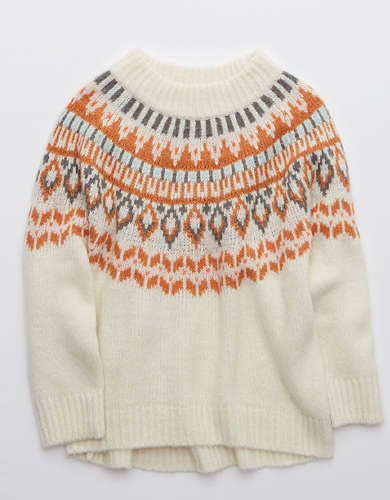 Cozy Sweaters & Cardigans for Women | Aerie