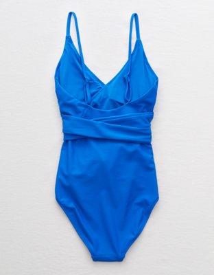 da4cc85835 Women's Swimsuits, Swimwear & Bathing Suits