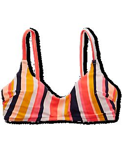 896c13a717722 Bikinis  Mix   Match Your Tops   Bottoms