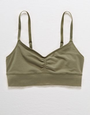 fa138d83304 Bras That Make You Feel Real Good