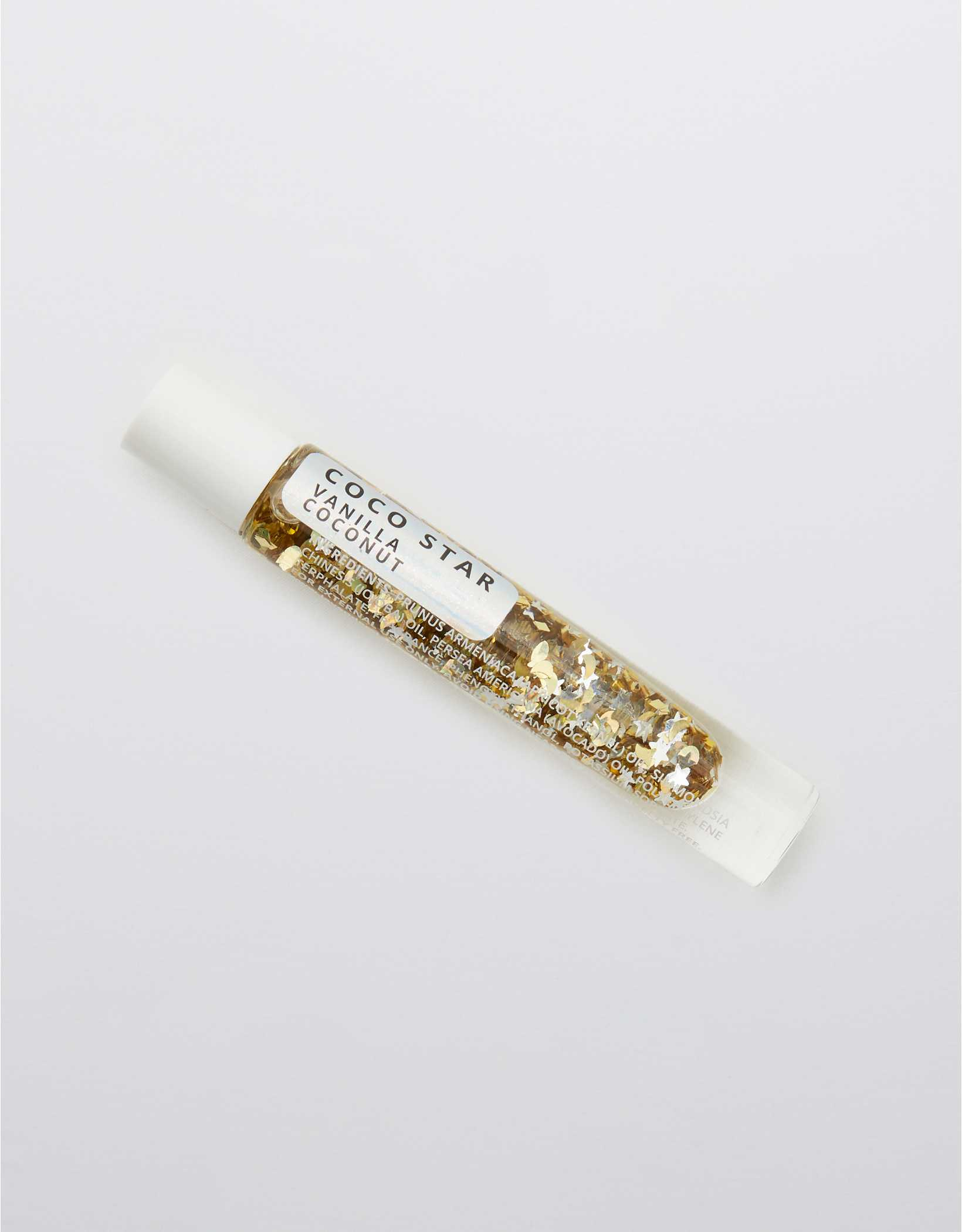 Cocostar Stardust Aromatherapy Oil