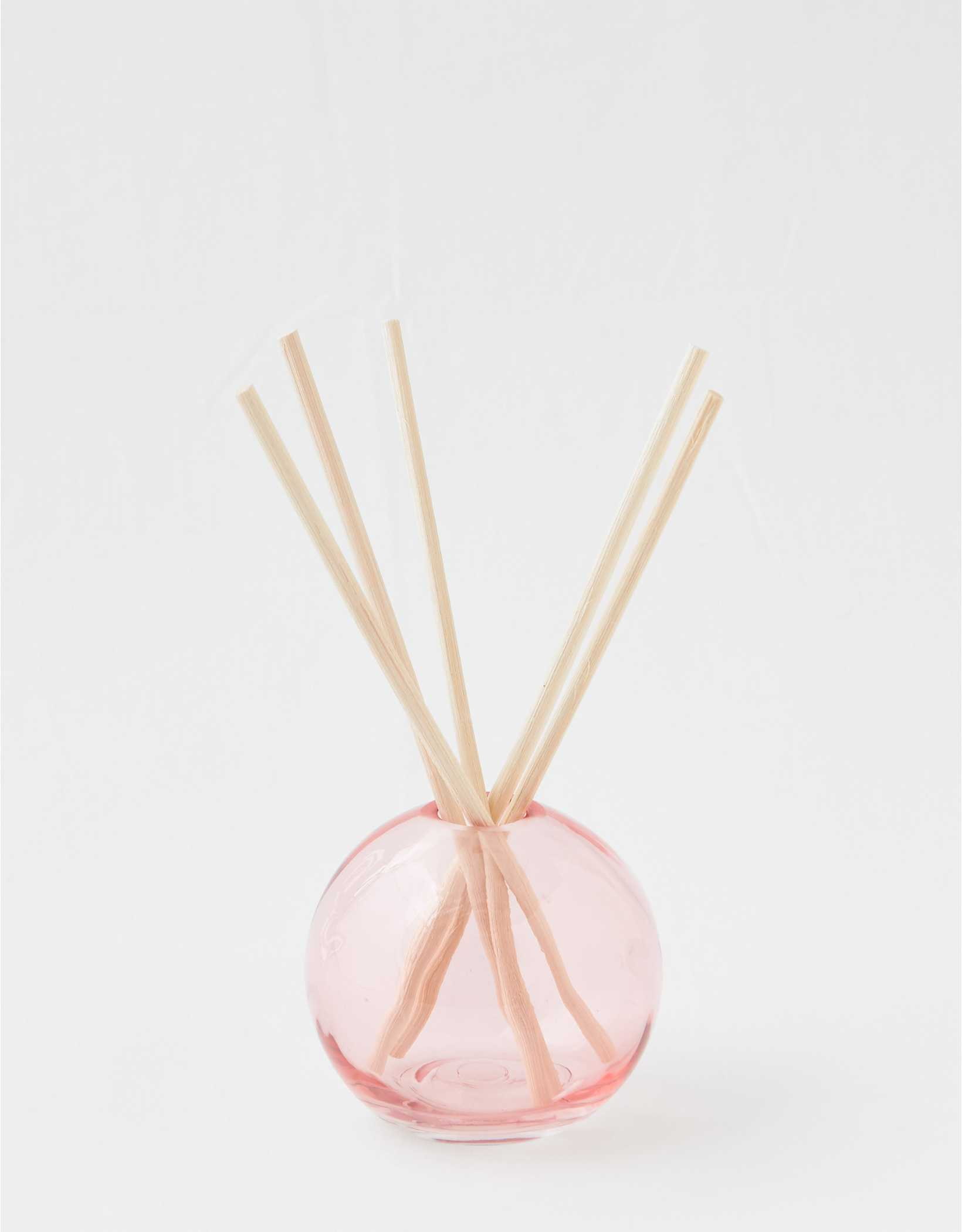 Paddywax Reed Diffuser
