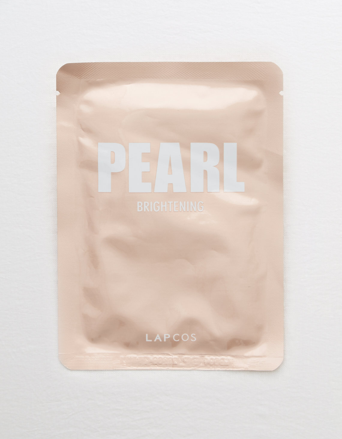 Lapcos Face Mask Brightening Aerie For American Eagle