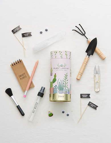 Pinch Plant Lady Kit  -