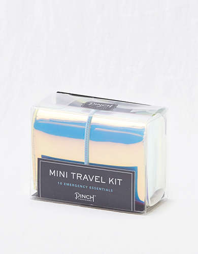 Pinch Mini Travel Kit