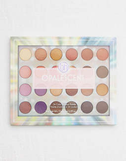 BH Opalescent 24 Color Shadow Palette