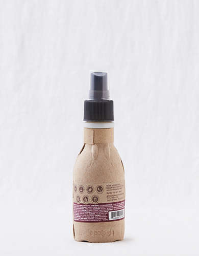 Seed Color Care Protective Mist