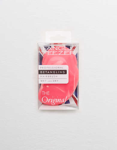 Tangle Teezer Original Detangler