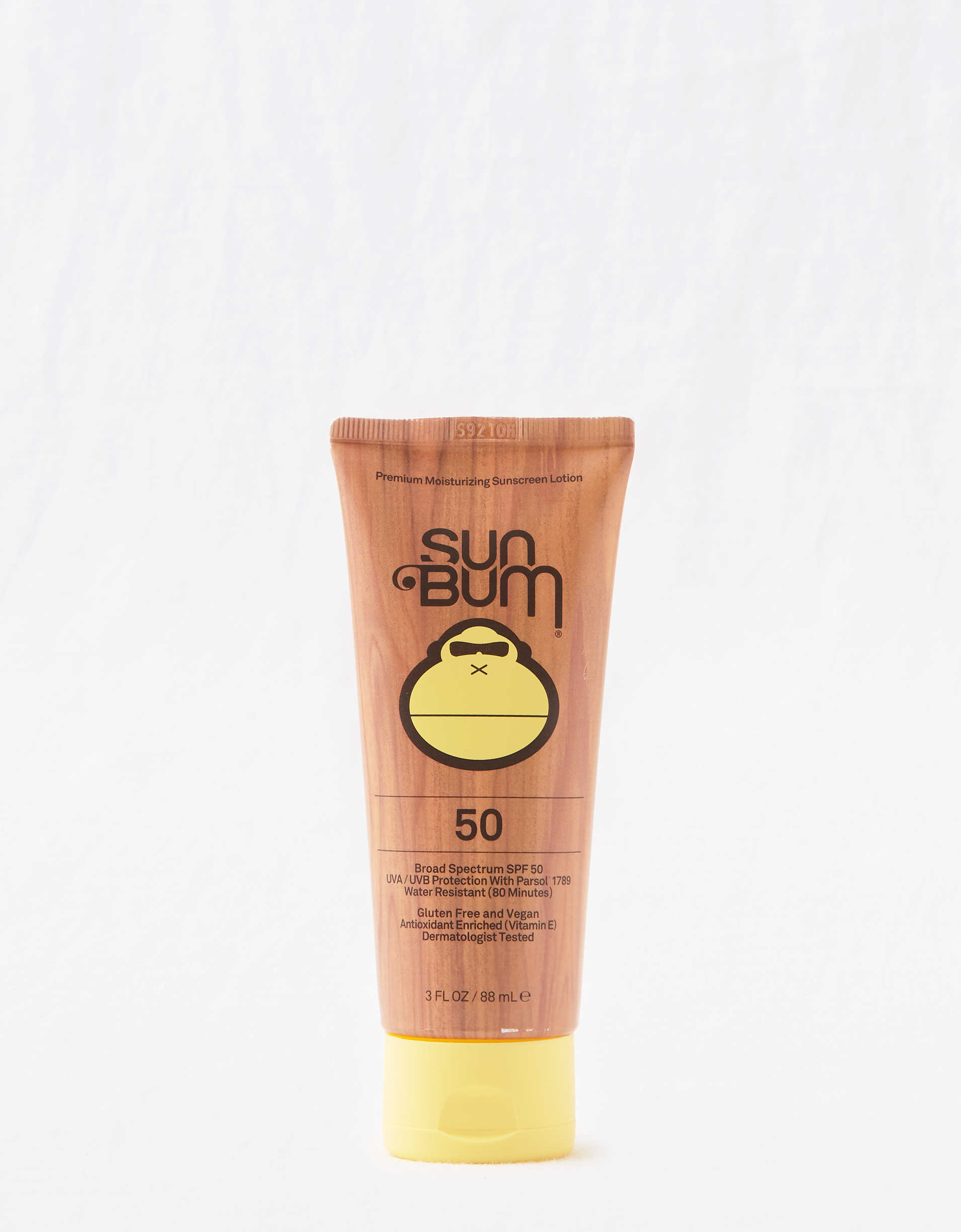 Sun Bum Original Sunscreen Shorties - SPF 50