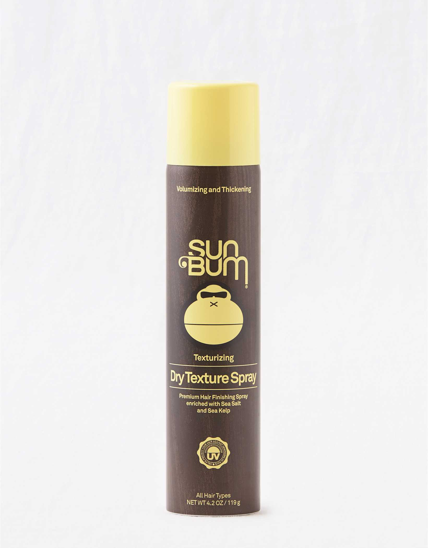 Sun Bum Dry Texture Spray