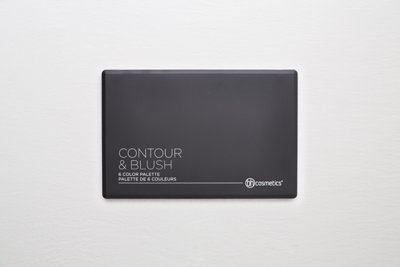 Bh Cosmetics Contour &Amp; Blush by American Eagle Outfitters