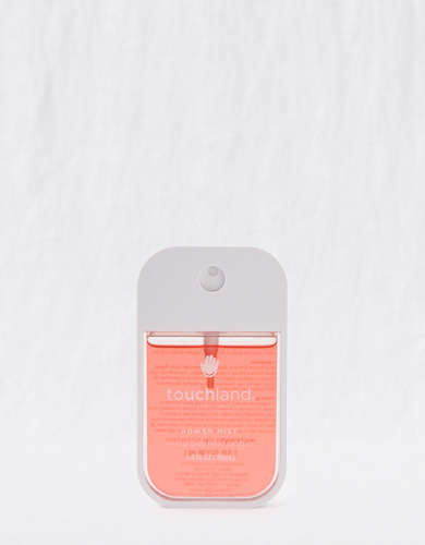 Touchland Watermelon Moisturizing Hand Sanitizer