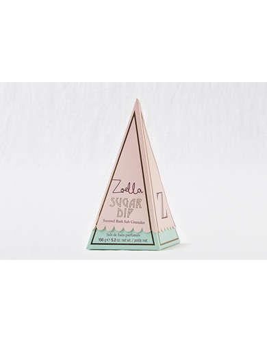 Zoella Bath Salts -
