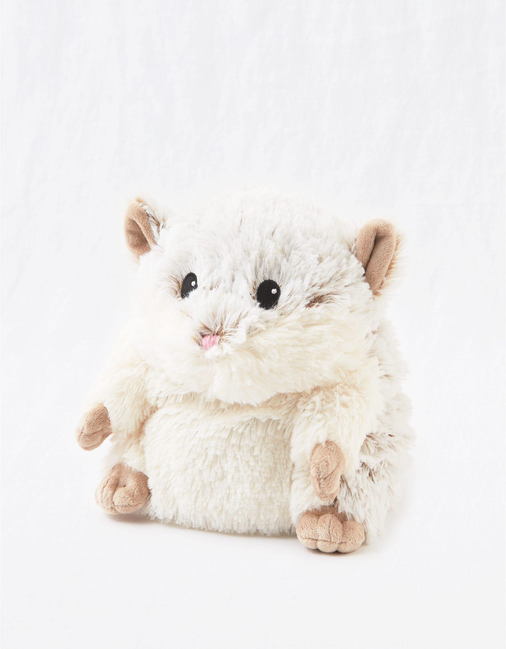 Warmies Hamster