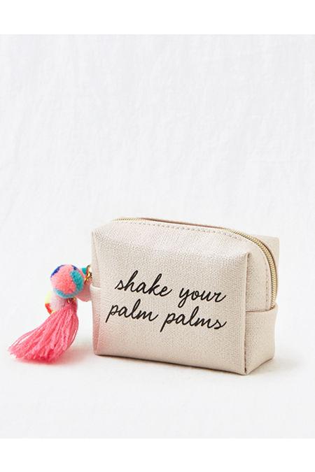 Pinch Summer Palm Kit