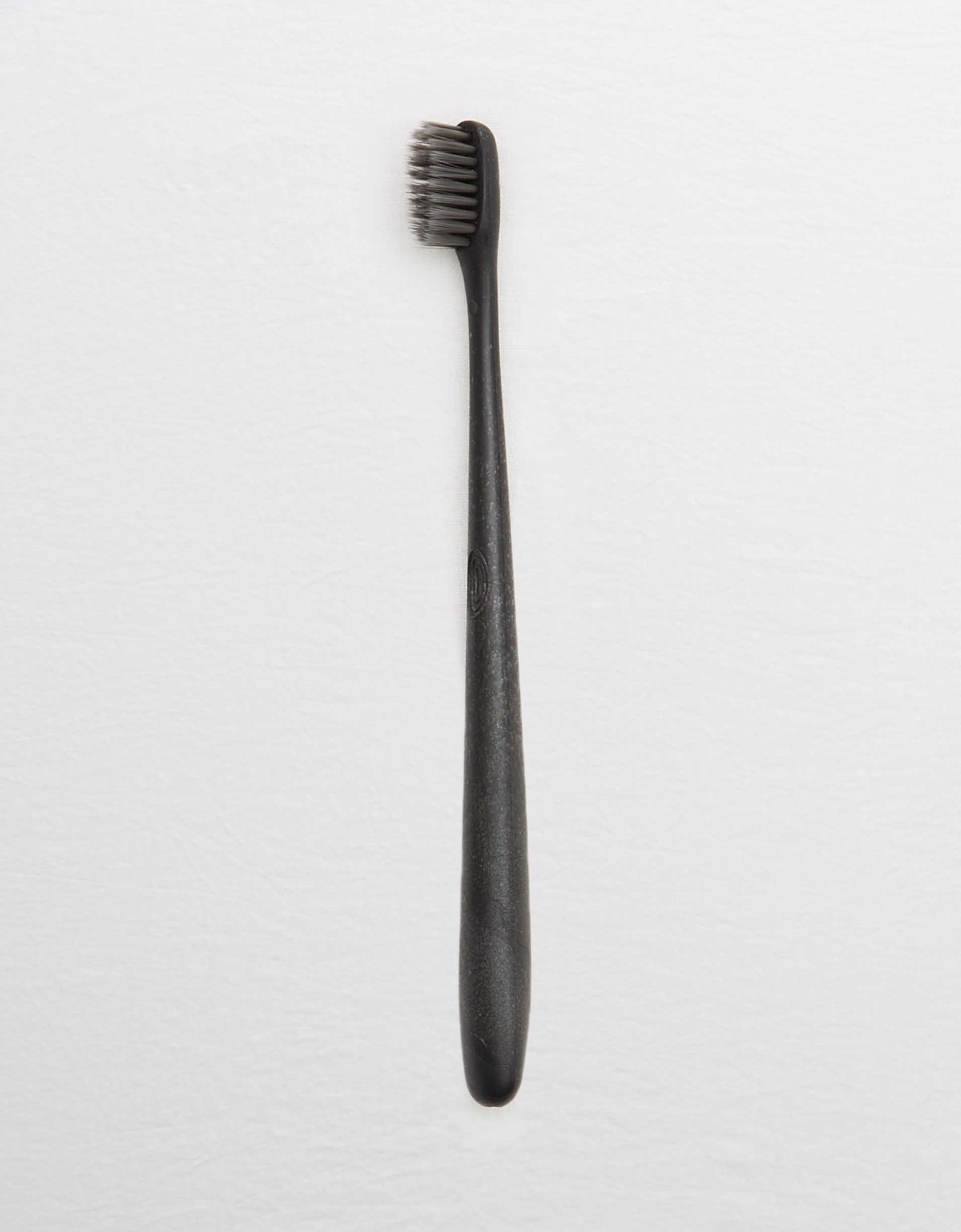 Hello Charcoal Toothbrush