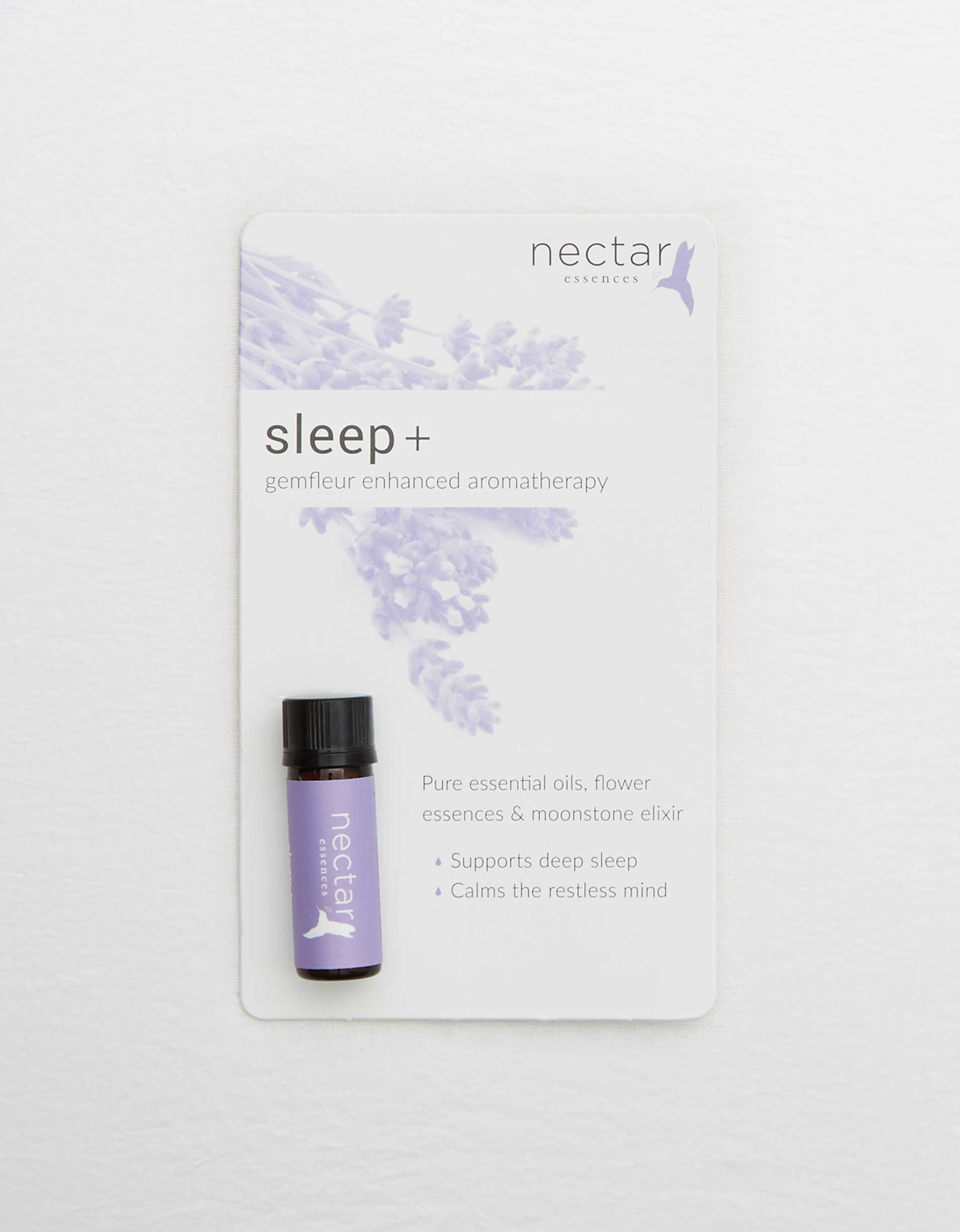 Nectar Essential Oils - Sleep