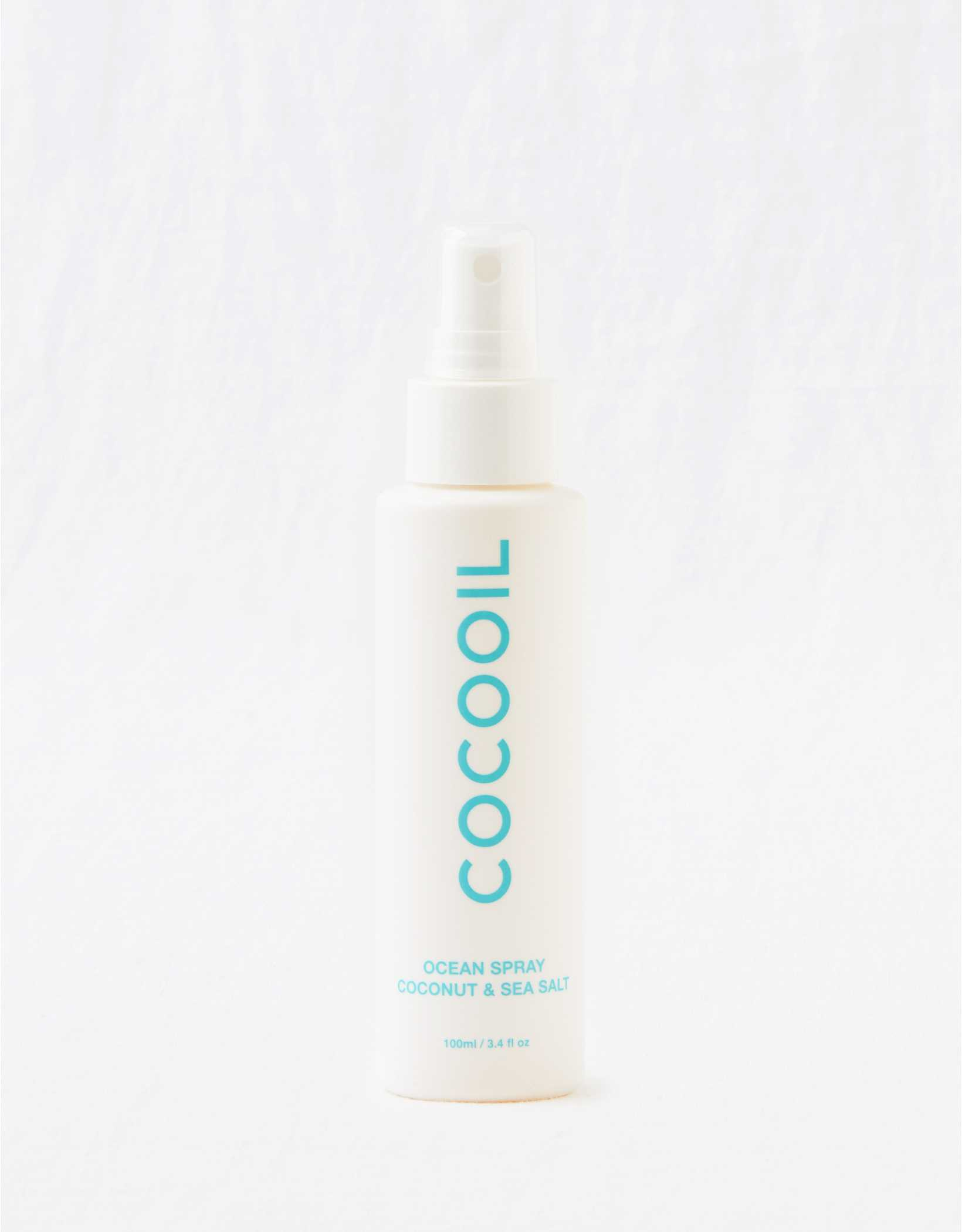 Cocooil Hair Ocean Spray 3.4 Oz