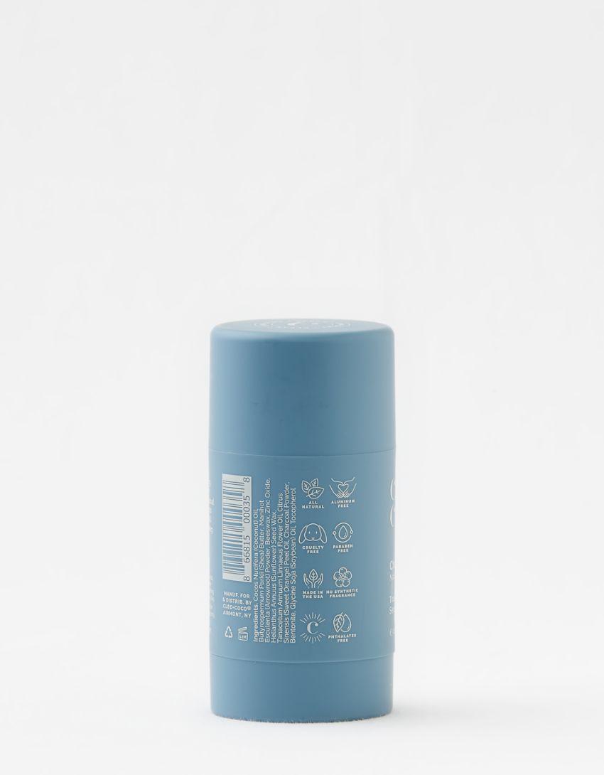 Cleo Coco Sensitive Deodorant